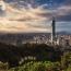 Kế hoạch du học Đài Loan của học sinh Nhữ Nguyên (Phần 2)