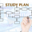 Kế hoạch du học Thụy Sĩ trường IBAS của học sinh Vương Minh Châu