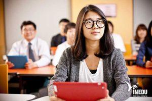 Kinh nghiệm tìm homestay khi du học Úc