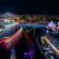 Những lễ hội lớn bạn nhất định phải tham gia khi du học Úc