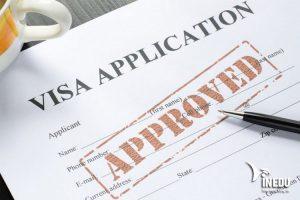 Làm hồ sơ xin visa du học Úc như thế nào?