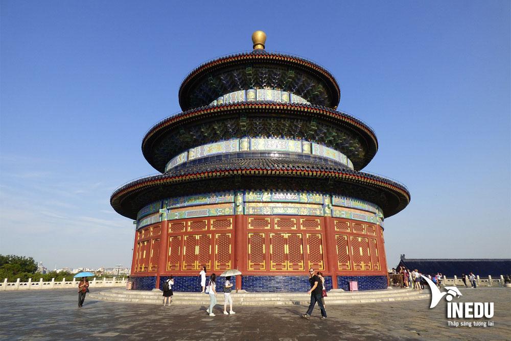 """Những điều mà Trung Quốc bị """"đổ oan"""" qua con mắt du học sinh"""