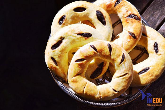 Những món ăn nhất định phải nếm thử khi du học Malta