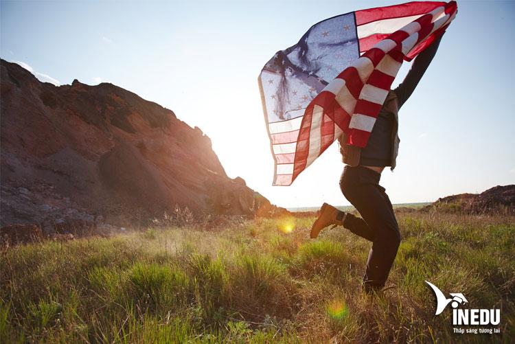 Kinh nghiệm du học Mỹ (Phần 2)