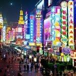 Tổng hợp học bổng du học Trung Quốc 2019 tại Nam Kinh, tỉnh Giang Tô