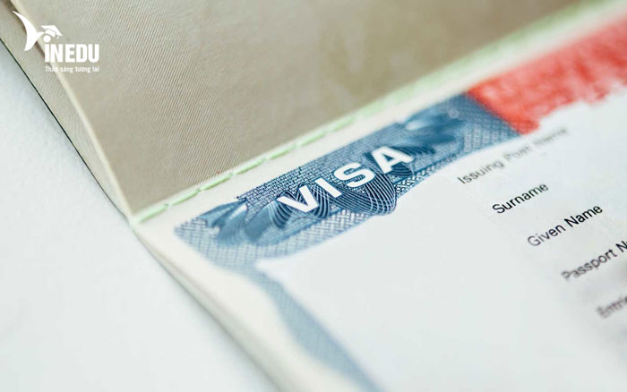 Trượt visa, chọn ngay lộ trình mới là du học Thụy Sĩ