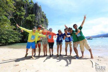 Summer Camp 2019 - Chương trình du học hè Philippines chỉ với 60 triệu đồng