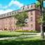 Du học và định cư Canada tại Đại học Prince Edward Island