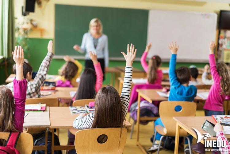 Du học Úc ngành sư phạm – Trường nào là tốt nhất?