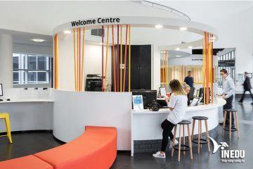 Edith Cowan College – Con đường chuyển tiếp đại học Úc tốt nhất