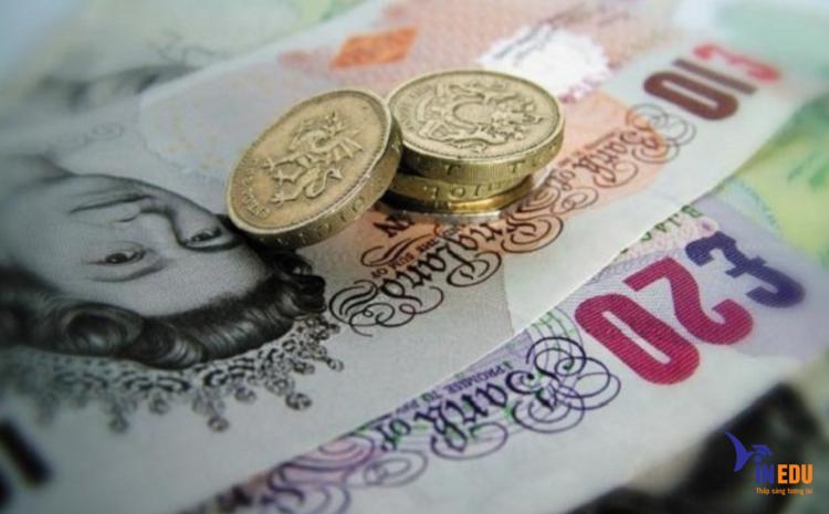 Chi phí trường công và trường tư có sự khác biệt