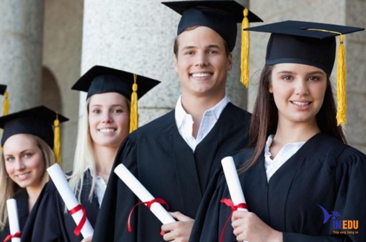 Pháp sở hữu nền giáo dục hàng đầu
