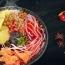 Khám phá nền ẩm thực hấp dẫn ở Hồ Nam khi du học Trung Quốc