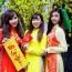 Ngày Tết của du học sinh Việt Nam ở khắp thế giới có gì thú vị?
