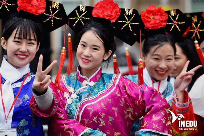 """VinEdu mách bạn những """"bí kíp vàng"""" để thành thạo tiếng Trung"""