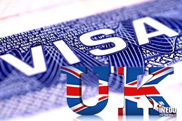 visa-anh-ngan-han-la-gi-truong-hop-nao-duoc-xet-duyet-visa-nhanh