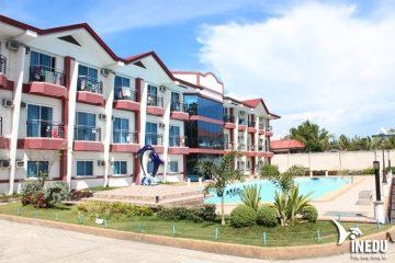 Du học Philippines – Những chương trình tiếng Anh tại trường Philinter