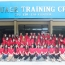 [REVIEW] Cảm nghĩ của du học sinh với chương trình du học Anh ngữ tại MK, Philippines