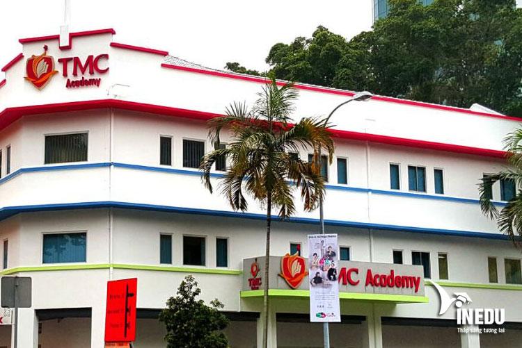 nhung-thong-tin-chuong-trinh-moi-nhat-2019-tu-tmc-academy-singapore