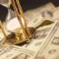Du học ngành tài chính ngân hàng ở đâu tốt? Tại sao nên học?