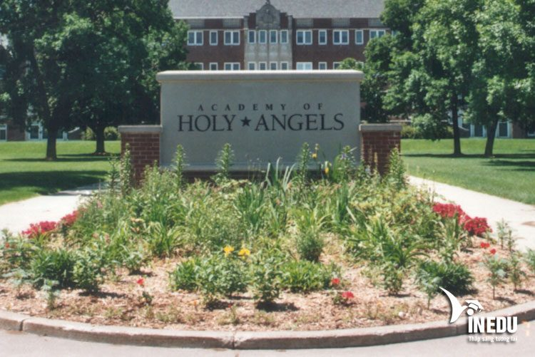 hoc-bong-du-hoc-my-up-to-5000-tu-truong-trung-hoc-academy-of-holy-angels