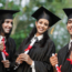 Học bổng hiệp định – Con đường du học danh giá, tương lai đảm bảo