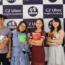 Trường C2 UBEC English Academy, thiên đường học tiếng Anh tại Philippines