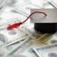 Chứng minh tài chính khi du học: Khó hay dễ