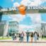 Đại học Full Sail – Thiên đường của ngành Game và Làm phim