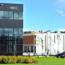 Cao đẳng Cộng đồng New Brunswick – Học phí thấp, Cơ hội cao