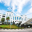 Du học Singapore tại Học viện Quản lý Singapore – SIM