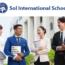 Trường Quốc tế Sol (SIS) – Không cần tiếng Hàn vẫn du học Hàn Quốc