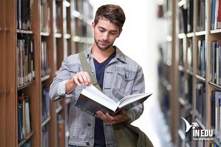 Học bổng DAAD tạo cơ hội cho các bạn trẻ muốn trải nghiệm học tập và nghiên cứu ở Đức