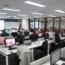 Du học Úc chất lượng cao – Học phí từ 260 triệu/năm tại Kent Institute