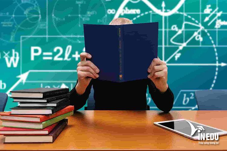Hãy trang bị tiếng Đức để hành trình du học thêm thuận lợi