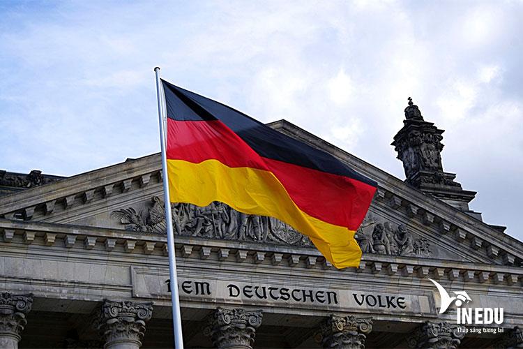 Du học Đức đã không còn trở nên quá xa vời với chính sách học bổng của chính phủ Đức