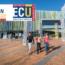 Học bổng trường Edith Cowan College – Con đường chuyển tiếp đại học Úc tốt nhất