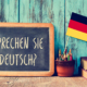 Tìm hiểu về tiếng Đức- Ưu tiên hàng đầu khi bạn muốn du học và định cư tại Đức