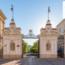 Đại học Warsaw – Trường công lập lớn nhất Ba Lan