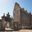 Đại học Maastricht Hà Lan- Môi trường lí tưởng cho sinh viên quốc tế