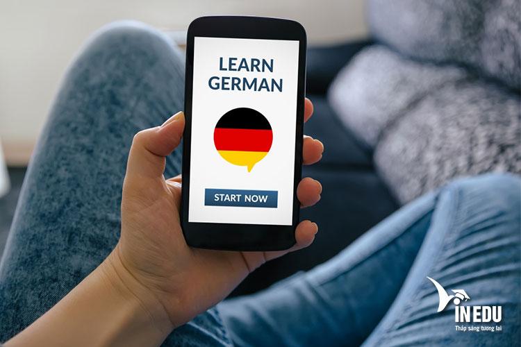 Yêu cầu trình độ ngoại ngữ cho các bậc du học