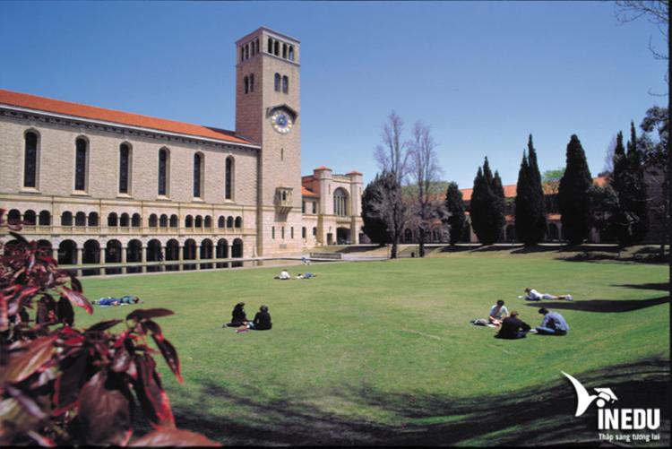 Các ngành nghề hot cần nhân sự tại Perth - điểm vàng cho du học tại Perth