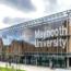 Du Học Tại Maynooth – Trường Đại Học Nổi Tiếng Trẻ Nhất Tại Ireland