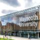 Du Học Tại Maynooth - Trường Đại Học Nổi Tiếng Trẻ Nhất Tại Ireland