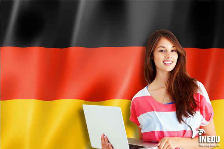 Một số lưu ý xin Visa du học Đức