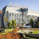 Trường Đại Học Curtin - Úc