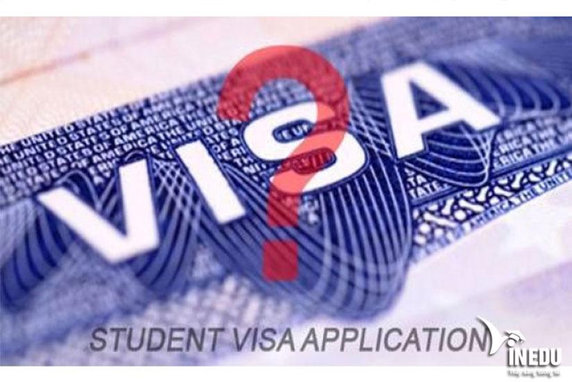 Visa Student Pass Singapore