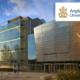 Đại học Anglia Ruskin – ngôi trường công lập top đầu nước Anh