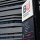 Đại học Bournemouth Anh – top 200 trường đại học tốt nhất thế giới