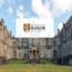 Đại học Đại học Bangor – ngôi trường đầu tiên của xứ Wales